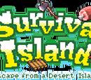 Survival Island Wikia