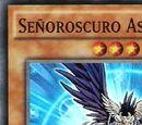 Señoroscuro Asmodeus