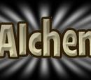 Lil' Alchemist Wiki