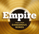 Empire: Music From Dangerous Bonds