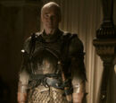 Lord Kommandant