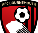 Bournemouth (2014-15 home)