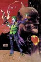 Batman Vol 2 41 Textless Joker Variant.jpg