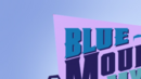 BlueMountainMysterytitlesequence3.png