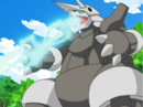 Aggron Ice Beam.png