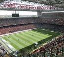 Liga dos Campeões da UEFA de 2015–16