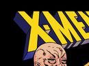X-Men '92 Infinite Comic Vol 1 2.jpg