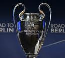 Liga dos Campeões da UEFA de 2014–15