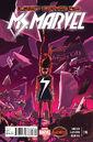 Ms. Marvel Vol 3 16.jpg