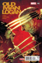 Old Man Logan Vol 1 2.jpg
