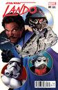Star Wars Lando Vol 1 1 Greg Land Variant.jpg