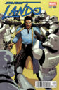 Star Wars Lando Vol 1 1 Francis Yu Variant.jpg