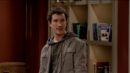 1x14Ted.png