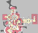 MAP07: Baron's Banquet (NRFTL)
