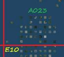 A023 Sim Cluster