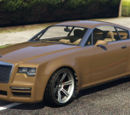 Vehicles manufactured by Enus