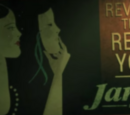 Janus Cosmetics