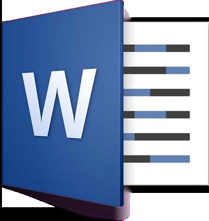 wordmac2016