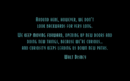 Meet-the-robinsons-disney-quote.png