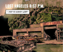 Lost Angeles 001.png