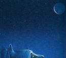 Kuun Sirppi