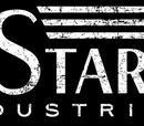 Indústrias Stark