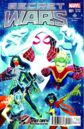 Secret Wars Vol 1 1 Space Cadets Variant.jpg