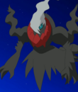 Darkrai anime.png