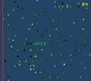 A015 Sim Cluster