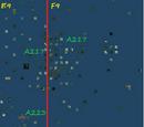 A217 Sim Cluster