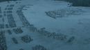 Battle of Winterfell 6.png