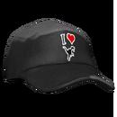 I ♥ Raptors Baseball Cap.png