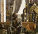 Princes of Dorne