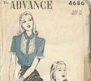 Advance 4686