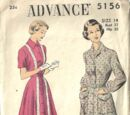 Advance 5156