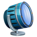 Asset Searchlight (Pre 08.19.2014).png