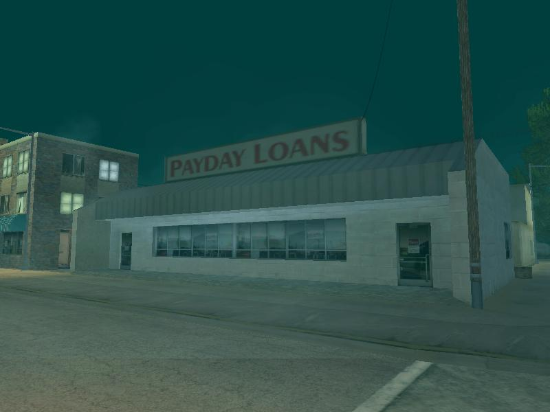 Payday loans new york city photo 7