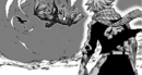 Natsu watches Igneel's demise.png