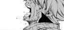 Natsu cries over Igneel's death.png