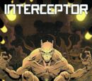 Interceptor Vol 1 1