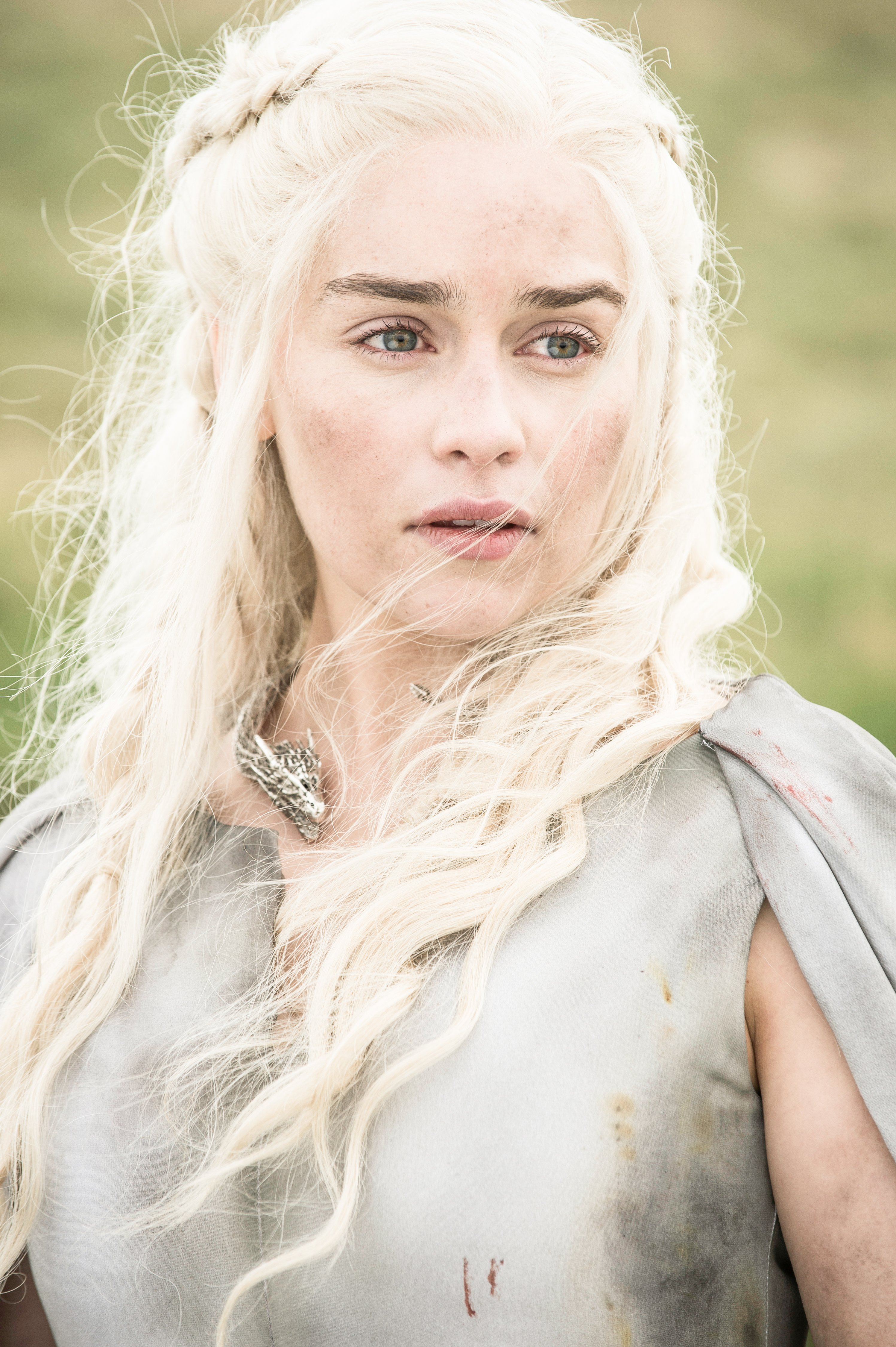 Game of Thrones - Official Website for the HBO Series ...