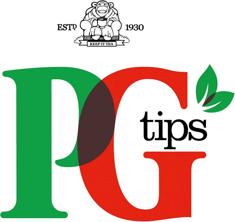 p g tips Find a pg tips - the pg tips ep first pressing or reissue complete your pg tips collection shop vinyl and cds.