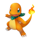 Charmander Pokémon Mundo Megamisterioso.png