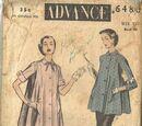 Advance 6486