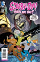 Scooby-Doo Where Are You? Vol 1 57.jpg