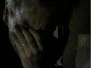 1x24 11pm-12am Jack Bauer facepalm crying.jpg