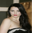 Katie McGrath.png