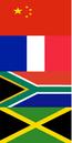 Cmn1 s03 nationalflag 03.png