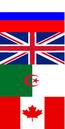 Cmn1 s03 nationalflag 05.png