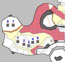 NRFTL MAP06 col.png